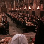 Harry-Potter-And-The-Chamber-Of-Secrets-ScreenShot-92