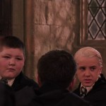 Harry-Potter-And-The-Chamber-Of-Secrets-ScreenShot-93