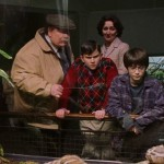 Harry-Potter-And-The-Sorcerers-Stone-ScreenShot-05