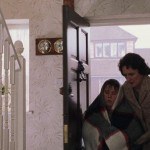 Harry-Potter-And-The-Sorcerers-Stone-ScreenShot-06