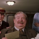 Harry-Potter-And-The-Sorcerers-Stone-ScreenShot-07