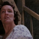 Harry-Potter-And-The-Sorcerers-Stone-ScreenShot-11