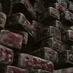 Harry-Potter-And-The-Sorcerers-Stone-ScreenShot-13