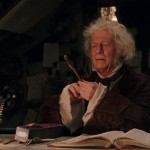 Harry-Potter-And-The-Sorcerers-Stone-ScreenShot-16