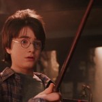 Harry-Potter-And-The-Sorcerers-Stone-ScreenShot-17