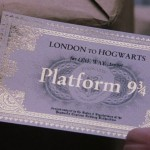 Harry-Potter-And-The-Sorcerers-Stone-ScreenShot-20