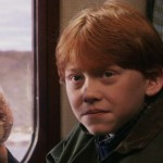 Harry-Potter-And-The-Sorcerers-Stone-ScreenShot-23