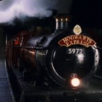 Harry-Potter-And-The-Sorcerers-Stone-ScreenShot-25