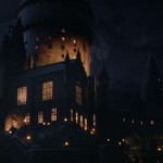 Harry-Potter-And-The-Sorcerers-Stone-ScreenShot-26