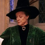 Harry-Potter-And-The-Sorcerers-Stone-ScreenShot-28