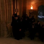 Harry-Potter-And-The-Sorcerers-Stone-ScreenShot-31