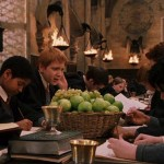 Harry-Potter-And-The-Sorcerers-Stone-ScreenShot-34