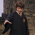 Harry-Potter-And-The-Sorcerers-Stone-ScreenShot-35