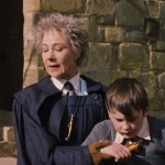 Harry-Potter-And-The-Sorcerers-Stone-ScreenShot-36