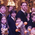 Harry-Potter-And-The-Sorcerers-Stone-ScreenShot-43