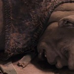 Harry-Potter-And-The-Sorcerers-Stone-ScreenShot-46