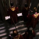Harry-Potter-And-The-Sorcerers-Stone-ScreenShot-47