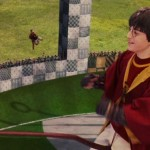 Harry-Potter-And-The-Sorcerers-Stone-ScreenShot-48