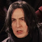 Harry-Potter-And-The-Sorcerers-Stone-ScreenShot-50