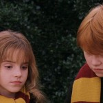Harry-Potter-And-The-Sorcerers-Stone-ScreenShot-52
