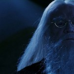 Harry-Potter-And-The-Sorcerers-Stone-ScreenShot-58