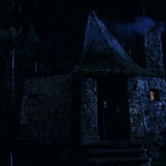 Harry-Potter-And-The-Sorcerers-Stone-ScreenShot-60