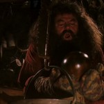 Harry-Potter-And-The-Sorcerers-Stone-ScreenShot-61