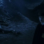 Harry-Potter-And-The-Sorcerers-Stone-ScreenShot-66
