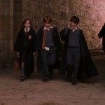 Harry-Potter-And-The-Sorcerers-Stone-ScreenShot-67