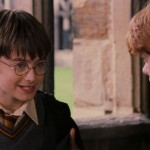 Harry-Potter-And-The-Sorcerers-Stone-ScreenShot-68