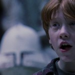 Harry-Potter-And-The-Sorcerers-Stone-ScreenShot-72