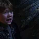 Harry-Potter-And-The-Sorcerers-Stone-ScreenShot-73
