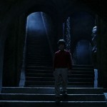 Harry-Potter-And-The-Sorcerers-Stone-ScreenShot-75