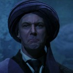 Harry-Potter-And-The-Sorcerers-Stone-ScreenShot-76