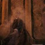 Harry-Potter-And-The-Sorcerers-Stone-ScreenShot-79