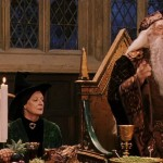 Harry-Potter-And-The-Sorcerers-Stone-ScreenShot-82