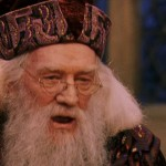 Harry-Potter-And-The-Sorcerers-Stone-ScreenShot-83