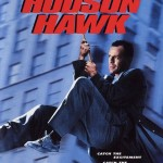 Hudson-Hawk-1991-DVD-Cover