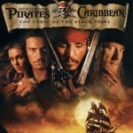 Pirates-Of-The-Caribbean-The-Curse-Of-The-Black-Pearl-DVD-Cover