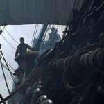 Pirates-Of-The-Caribbean-The-Curse-Of-The-Black-Pearl-ScreenShot-02