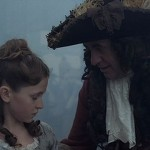 Pirates-Of-The-Caribbean-The-Curse-Of-The-Black-Pearl-ScreenShot-03