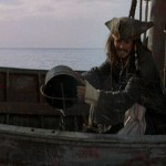 Pirates-Of-The-Caribbean-The-Curse-Of-The-Black-Pearl-ScreenShot-06