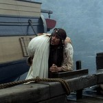 Pirates-Of-The-Caribbean-The-Curse-Of-The-Black-Pearl-ScreenShot-10