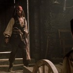 Pirates-Of-The-Caribbean-The-Curse-Of-The-Black-Pearl-ScreenShot-14