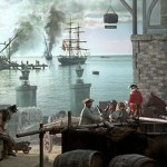 Pirates-Of-The-Caribbean-The-Curse-Of-The-Black-Pearl-ScreenShot-25