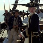 Pirates-Of-The-Caribbean-The-Curse-Of-The-Black-Pearl-ScreenShot-28
