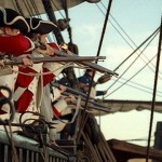 Pirates-Of-The-Caribbean-The-Curse-Of-The-Black-Pearl-ScreenShot-29