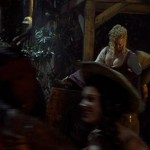 Pirates-Of-The-Caribbean-The-Curse-Of-The-Black-Pearl-ScreenShot-31