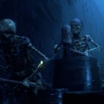 Pirates-Of-The-Caribbean-The-Curse-Of-The-Black-Pearl-ScreenShot-36