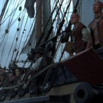 Pirates-Of-The-Caribbean-The-Curse-Of-The-Black-Pearl-ScreenShot-40